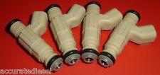 NEW OEM Bosch Fuel Injectors Escort / Tracer / Tribute 2.0L