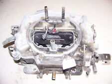 1979 1980 INTERNATIONAL HARVESTER 345 THERMOQUAD CARBURETOR OEM #9128S