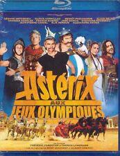 Astérix et Obélix aux jeux olympiques [Blu-ray] french only *Brand new*