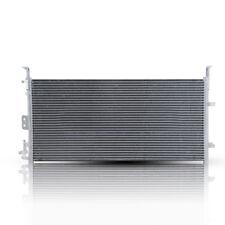 Condenser A/C FIT Hyundai Sonata99-02 XG300 01 XG350 02 FITS Kia Optima01-03