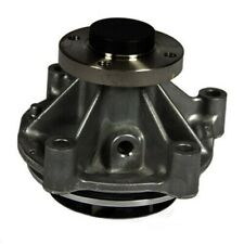 Ford Crown Victoria Grand Marquis Town Car Mustang Water Pump PWP9225 PWP-9225