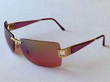 Women's sunglasses BVLGARI 624 (Made in Italy) new brand 100% original