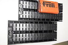 Froli  Maxi-Keil, Tragkraft 10t, 2 Stück  inkl. Tasche -      (R91511)