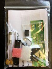 sharp LED TV LC-70LE741E LC-70LE733U psu repair kit for DPS-228CP  DPS-262CP