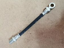 Classic Mini verto clutch hose 82 on GVP1009 Rover Morris Austin