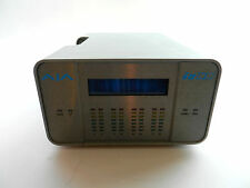 AJA IO HD Media Converter Analog/Digital Capture Device