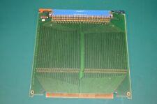 Hp Agilent Keysight 03779 60036 Extender Board Assembly