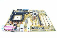Asus K8N4-E ATX Desktop PC Motherboard AMD Socket/Socket 754 Pcie SATA