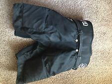 Vintage Ccm Supra Hockey Pants size youth junior small
