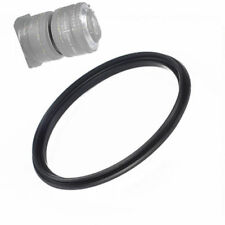 49mm-58mm 58mm-49mm  Male to Male Coupling Macro Reverse Ring Adapter