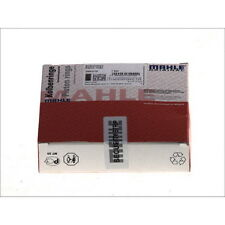Kolbenringsatz MAHLE 030 90 N0