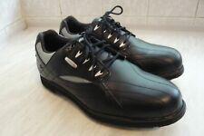 New listing Hi Tec Men's Golf Shoes UK 7.5 EUR 41.5 Spider Grip with Flex Grove Technology