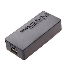 PowerBank For Moet Mobile Phone Power Bank 18650 Battery Charger Suite 2 battery