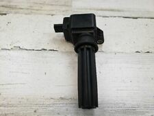 2013 FORD FOCUS IGNITION COIL IGNITOR OEM 65974