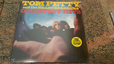 Tom Petty And The Heartbreakers – Greatest Hits ' 2 x LP MINT & SEALED