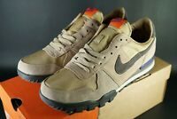 ORIGINAL 2004 NIKE ESCAPE X ACG X MOWABB TRAINERS DEADSTOCK VTG SNEAKERS DUNK AF
