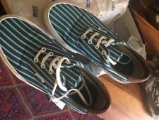 0c00757ee2 VANS Size UK 5 Trainers for Women