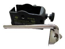 Exakt Saw - V & Fence Guard Accessories for EC310GL