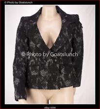 Cue Women's Floral Coats, Jackets & Vests for Women