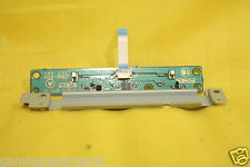 PS3 Power & Eject Switch Board PBC Card CSW-001 + Ribbon CECHA01 CECHE01 CECHB01