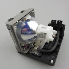 Projector Lamp Module AN-MB70LP fit SHARP XG-MB70X/PG-MB70X/ANMB70LP Projector