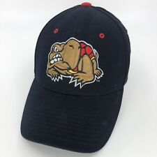 bb7a48d40e481 Maryland Terrapins Terps Zephyr Hat Size XL Color BLACK Used Very Clean