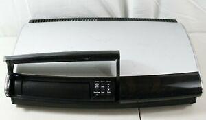 Bose AV48 Lifestyle Media Center AM/FM DVD CD Player