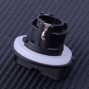 Indicator Turn Signal Light Bulb Holder Socket Carrier Fit For Citroen Peugeot