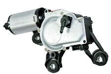 para AUDI Q7 3.0 3.6 4.2 6.0 TFSI TDI quattro 2006-2015 Trasero Motor
