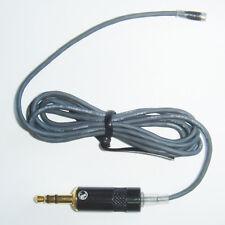 Super Sensitive Knowles micrófono de cancelación de ruido-premium de alta calidad de sonido
