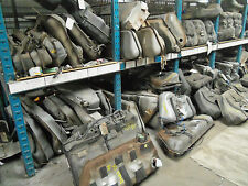 Petrol/Diesel Tanks ALL MAKES ALL MODELS