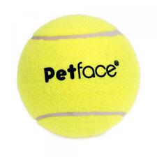 MEGA TENNIS BALL 15CM by Petface