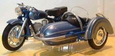 Recambios BMW color principal azul para motos BMW