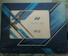 OCZ TRION 150 SOLID STATE DRIVE 120GB