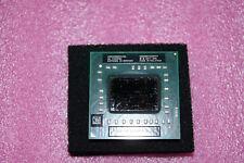 AMD AM5550DEC44HL A8-Series A8-5550M 2.1GHz (3.1GHz Turbo) Socket FS1 Processor