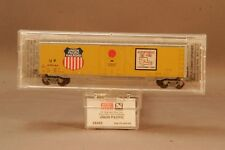 Micro-Trains 50' Boxcar Union Pacific, UP 490164  MT 38280      0372-76