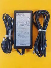 HP 0950-3807 18V 2.23A AC/DC Power Adapter for OfficeJet/DeskJet Printer OEM