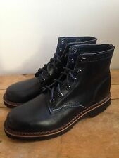 Wolverine 1000 Mile Duvall Size 8 New