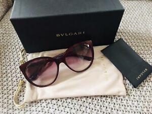 bvlgari womens sunglasses
