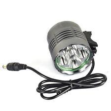 LED Reflektoren für Fahrrad