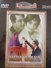 Mera Saaya (Hindi DVD) (1966) (English Subtitles) (Brand New Original DVD)