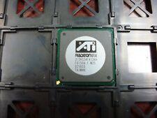 ATI VGA Chip Set 215RS2AFA13XH