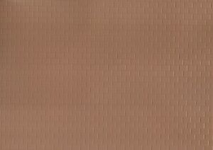 South Eastern Finecast FBS405C 4mm OO Embossed Plastic Paving Stones Concrete
