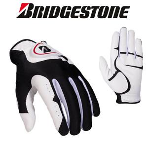 Bridgestone EZ FIT Technology Glove Golf  Left Hand (for RH Player) All Weather