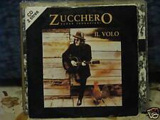 ZUCCHERO-IL VOLO-ALLELUJA-cd singolo 1995 JOVANOTTI