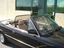 Filet anti-remous Bmw e30 cabriolet