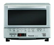 Panasonic NB-G110P Flash Xpress Toaster Oven (nbg110p)