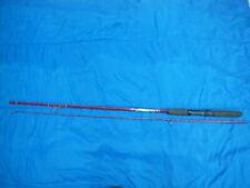 Daiwa 200 Series Spinning Rod