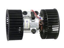 OEM HVAC AC Blower Fan Motor Assembly for BMW early E39 1997-2/2000 528i 540i M5