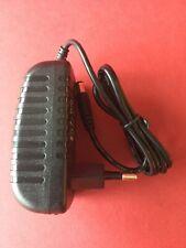 More details for 12v2a-a ac adaptor 100-240v output 12v 2a